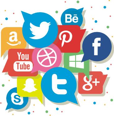 ig-tech-social-media